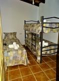 coqueto chalet y apartamento - foto