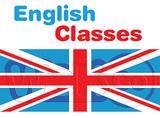 CLASES INGLES GRANADA PROFESORA NATIVA - foto