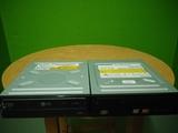 Lector DVD interno PC - foto