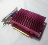 TARJETA GRáFICA NVIDIA 8600GT 512MB DDR3