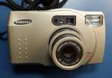 Canon fino 60s - foto