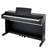 Vendo piano digital arius pa-150 - foto