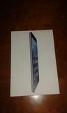 iPad mini - foto
