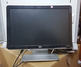 monitor hp 15 pulgadas - foto