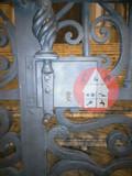 Cerrajeros 24h Sants - foto