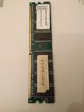 Memorias DDR1  DDR2 y DDR3 a la venta - foto