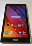 Tablet ASUS Zenpad 7 - foto