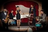 JAZZ BLUES SWING EN DIRECTO BARCELONA - foto