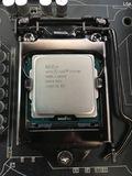 I7-3770k placa z77x y 16GB Ram - foto
