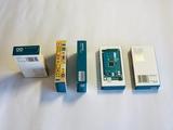 Arduino mega 2560 - foto