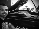 CLASES PIANO MODERNO/JAZZ.  - foto