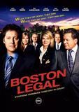 serie boston legal - completa - foto