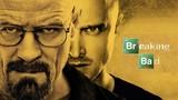 serie Breaking bad - completa - foto
