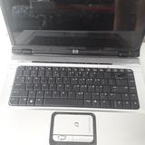 Portátil HP  PAVILION DV 6000(para pieza - foto