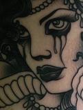 desde 30 euros tu tatuaje - foto