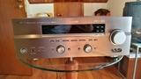 Amplificador YAMAHA RX-V550 nuevo - foto