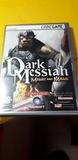 Dark Messiah - foto