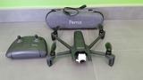 Drone parrot anafi - foto
