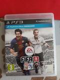 FIFA 14 PS3 - foto