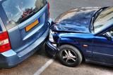 Abogados especialistas en accidentes - foto