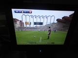 Televisor LG de pantalla plana - foto