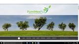 Tu página Web desde 300 Euros - foto