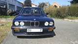 BMW - 320 I - foto