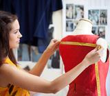 Arreglos de ropa Modas Adelaida - foto