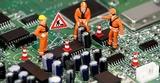 Reparación Ordenador y Portátil software - foto