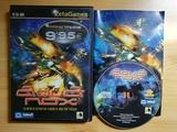 Aquanox - juego pc - foto