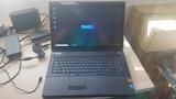 Dell m6800 i7-32gb ram-nvidia 4gb ddr5 - foto