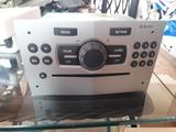 Radio Opel cd 30 mp3 - foto