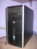 Hp compaq elite 8300 - foto