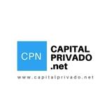 HIPOTECA PRIVADA LOCALES COMERCIALES - foto