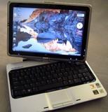 Tablet, pc hp pavilion. vendo o cambio - foto