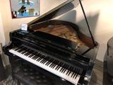 Piano KAWAI GL-40 - foto