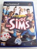 Los Sims - foto