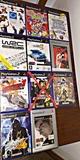 Juegos PlayStation 2 - foto