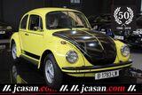 VW ESCARABAJO 1. 303 - foto