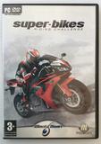 Super-bikes Riding Challenge - foto