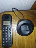 Telefono inalambrico Philips - foto