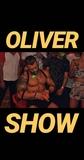 espectacular show striper boy - foto