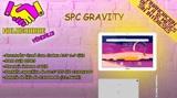 Tablet spc gravity - foto