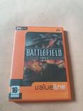 Battlefield 1942 - foto