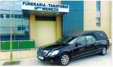 Servicios funerarios - foto