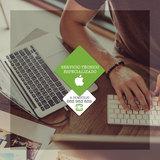 Servicio Técnico a Domicilio Apple - foto