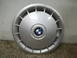 Tapacubos BMW clásico - foto