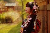 Oriental - foto