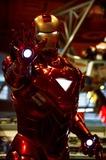 Ironman - foto