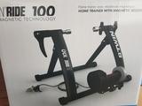 In Ride 100 (para bici estática ) - foto